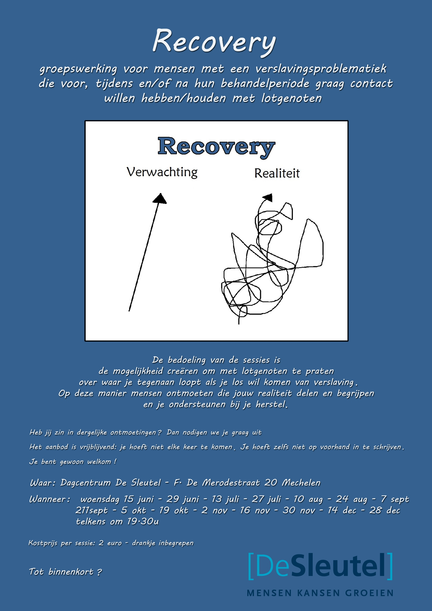 affiche2recovery